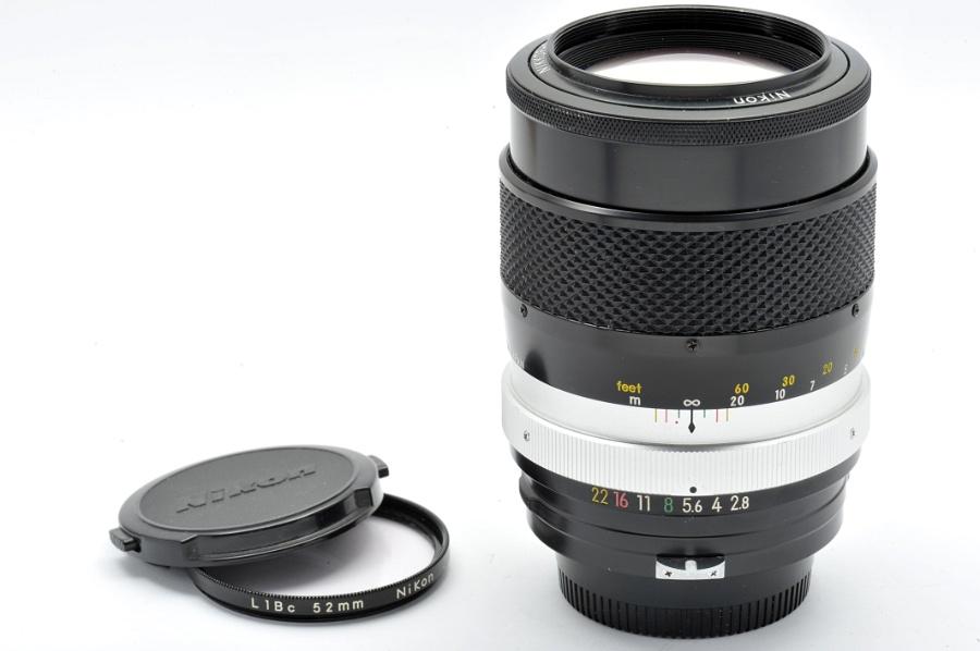 lens_135mm_f2.8_394810.jpg