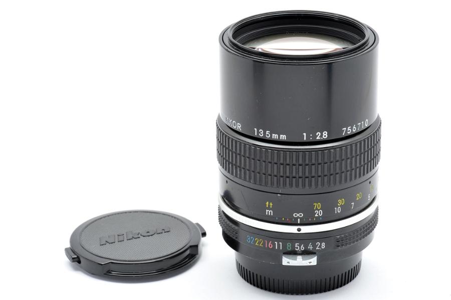 lens_135mm_f2.8_756710.jpg