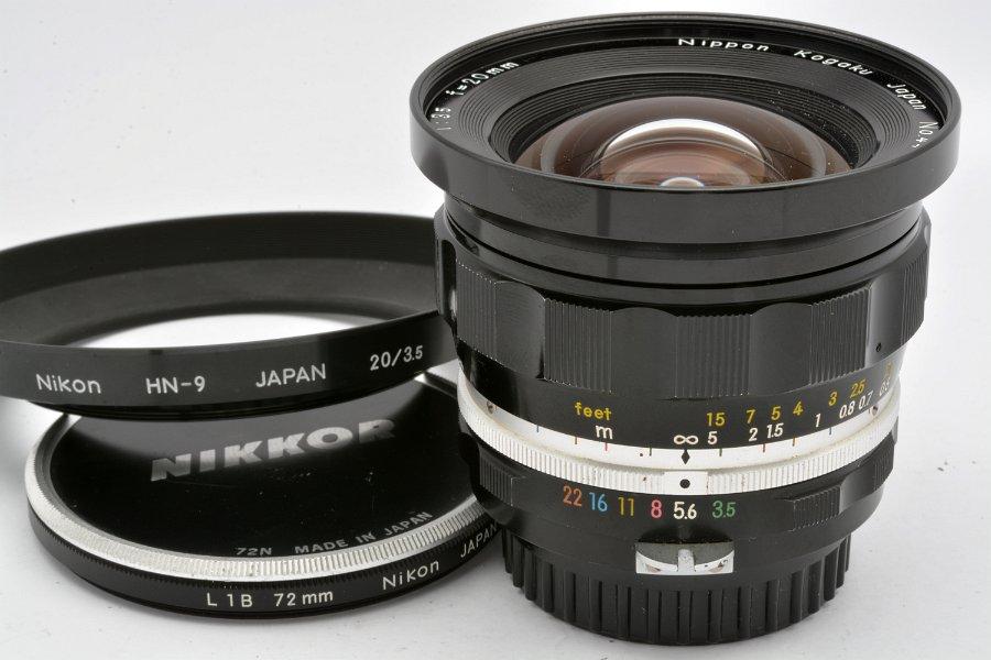 lens_20mm_f3.5_449311.jpg