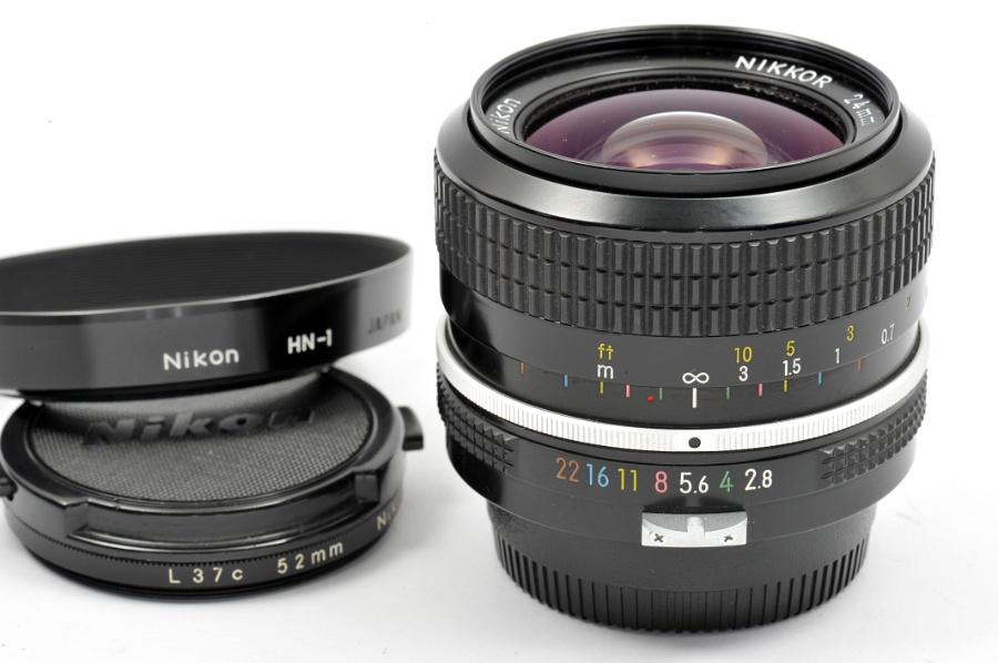 lens_24mm_f2.8_504041.jpg