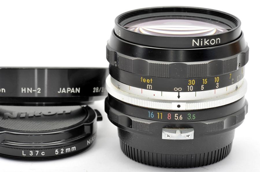 lens_28mm_f3.5_860523.jpg
