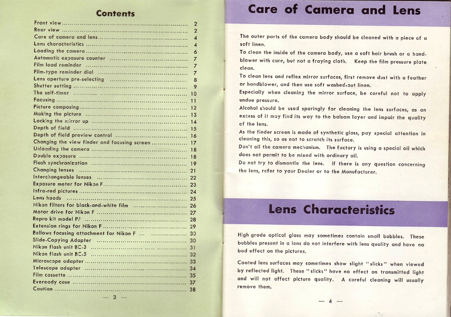 kindle instruction manual 1st edition