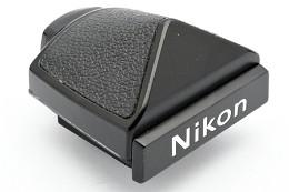 Nikon F2 Finders/Meters